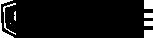 셜록홈 – 재택근무/원격접속/원격지원 솔루션 Logo